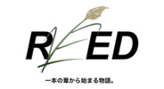 株式会社REED